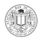 Giulana Victoria Brockway, trust and estate administration in Santa Rosa, CA.