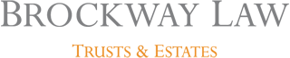 Brockway Law - Trust and Estates in Santa Rosa, CA.