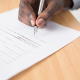 Differences between a Will and a Trust